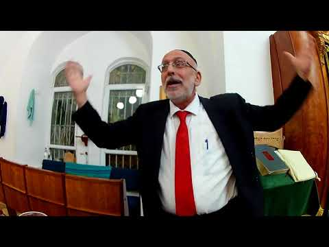 Rabbi Moshe Averick Nonsense of a High Order: The Confused World of Modern Atheism