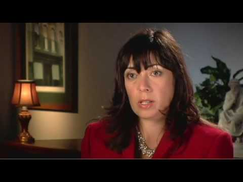 FindLaw Testimonial Arizona Lawyer Marketing