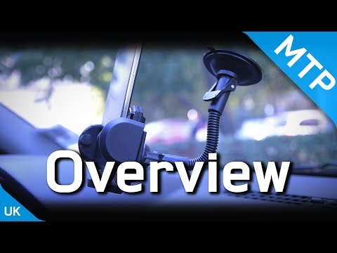 2-in-1-universal-car-holder---overview-video---mytrendyphone