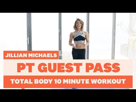 10-minute-total-body-workout-with-pt-jillian-michaels-|-women's-health-uk