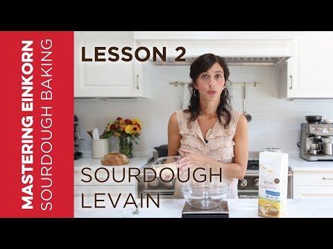 einkorn-sourdough-levain---mastering-einkorn-sourdough-baking-:-lesson-2