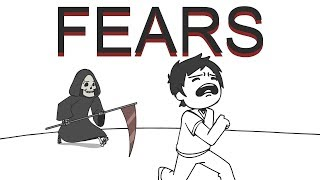 Download Fears Mp3 and Videos