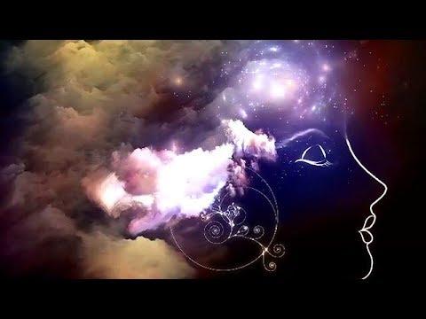 Michio Kaku - The Question Of God