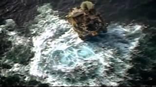 Тайны глубин океана  Бермудский треугольник  #ШОК ФАКТЫ