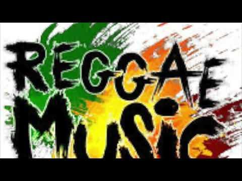 SWEET REGGAE MUSIC MIX VOL  1