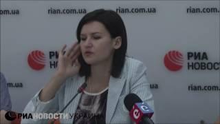 Конфликт в Донбассе  принуждение к  Минску  будет усиливаться — Дьяченко