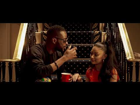 VIDEO: 9ice – Love You Like Kilode