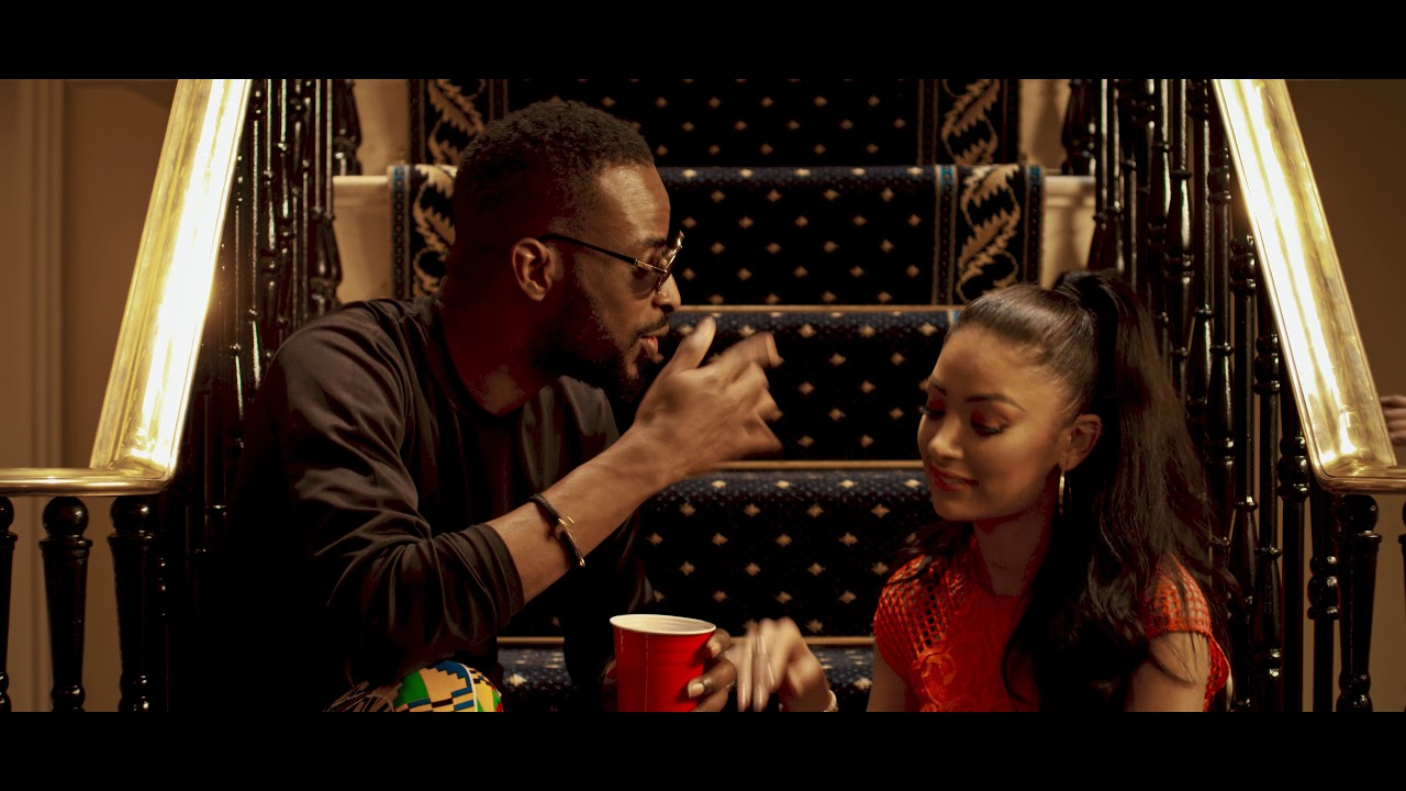 DOWNLOAD MP4: 9ice – Love You Like Kilode
