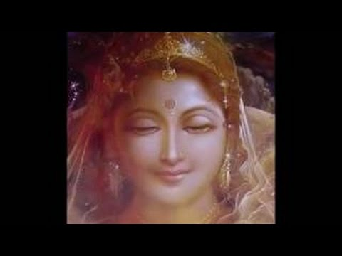 Urvashi Apsara Mantra for Beauty,Shining,Attractive breast and Pleasure chanted 216 times
