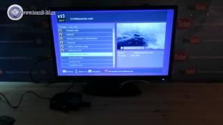 Tel-ant 125B , обзор приставки .(Проводим обзор по приставке Tel-Ant 125 B , подробности http://tranzit-ltd.ru/tel-ant-125b-obzor-pristavki-polnyj-fotootchet/, 2014-12-28T12:10:02.000Z)