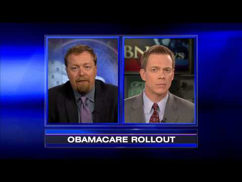 Cant Enroll Site Challenges Obamacare Mandate