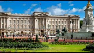 видео Достопримечательности Лондона с фото и названиями