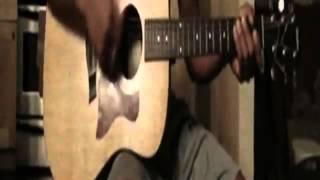 FIRST BORN FT TWIGGY JONES - NEVER AGAIN ACOUSTIC REMIX - APRIL 2012