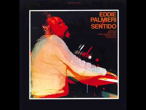 Eddie Palmieri - Puerto Rico