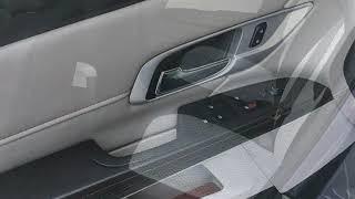 2014 GMC Terrain SLE Used Cars - Irving,Texas - 2018-11-21