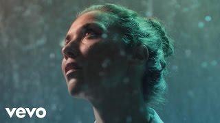 Lisa Hannigan - Undertow