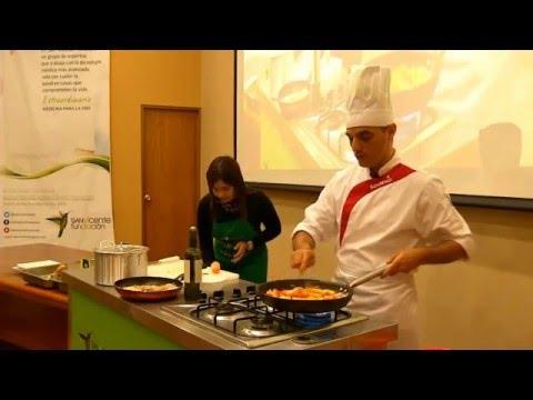 talleres-de-cocina-saludable:-cocina-vegetariana