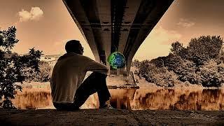 гр. Мачете , Новое Солнце (Жить, чтобы верить своей мечте) | Ярослав Малый