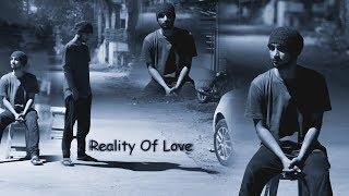 Broken love | Hindi Love Rap Song 2020 | Rapper DM | Valentine 2020