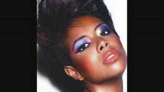 Kelis - Brass In Pocket