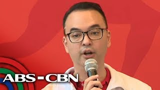Cayetano slams Aquino, Drilon over 'hypocrisy' in 2019 SEA Games expenses | ANC