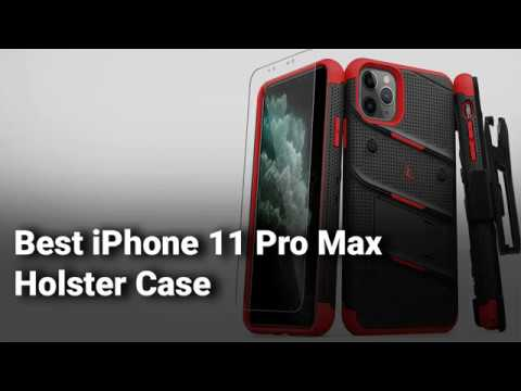 best-iphone-11-pro-max-holster-case-in-india:-complete-list-with-features,price-range&-details--2019