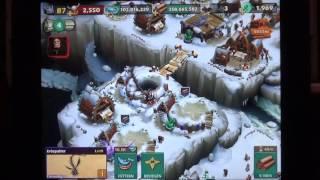 Dragons Aufstieg von Berk - Mein Berk und alle Drachen [HD+] #598