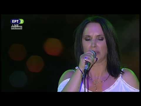 Ederlezi&Τζιβαέρι-Καλλιόπη Βέττα & Χάϊκ Γιαζιτζιάν  ❤ ❤ ❤
