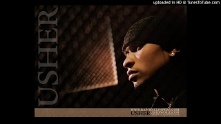 Download YEAH! - Usher ft Ludacris & Lil Jon (audio) HD FULL MP3 song and Music Video
