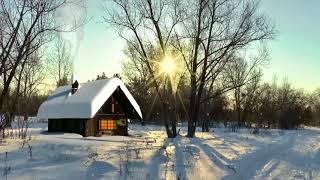 Kar ve Dolu Kısaca Nasıl Oluşur, Neden Yağar, Suni Kar Üretimi