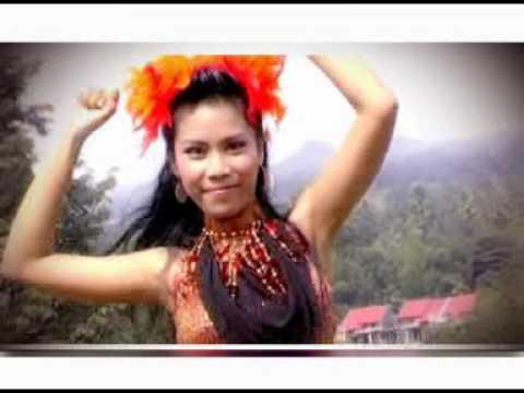 Cici Wianora - Secangkir Madu Merah