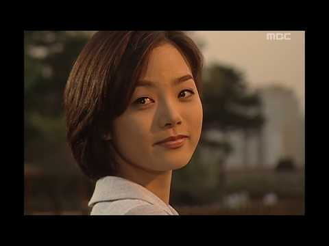 All About Eve, 6회, EP06, #08