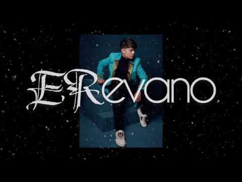 EREVANO - HANYA KAMU (VIDEO LIRIK)