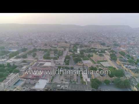 dating jaipur city