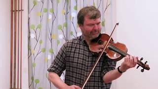 Sarah Davidson - Part II by Stewart Hardy & Frank McLaughlin