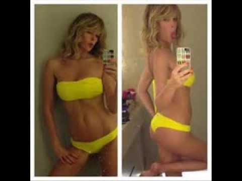 Selfie Melissa Sata nude (61 photo) Pussy, Twitter, cameltoe