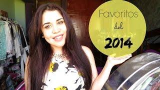 Favoritos del 2014 ☺ Thumbnail