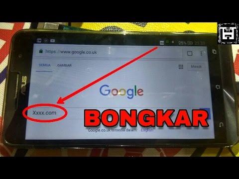 Inilah RAHASIA Google yang HARUS kamu ketahui