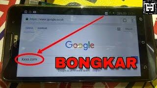 Download Inilah RAHASIA Google yang HARUS kamu ketahui