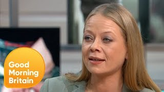 Should Shorter Prison Sentences for Women Be Scrapped? | Good Morning Britain