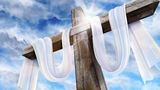 Sixth Sunday of Easter - May 9, 2021 worship