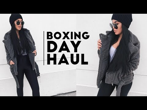 boxing-day-haul-|-2017