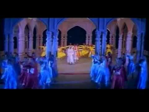CHANDAKINTHA CHANDA  from  Sparsha.mp4