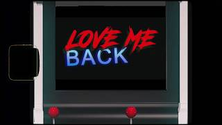 Social House - Love Me Back (Official Audio)