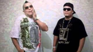 Athor & Veneno Los Centinelas Drooop Guatauba Internacional YouTube Videos