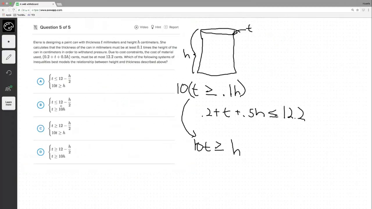 worksheet Systems Of Inequalities Word Problems Benaffleckweb – Systems Word Problems Worksheet