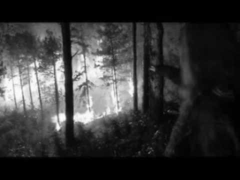 skulduggery-pleasant-movie-trailer