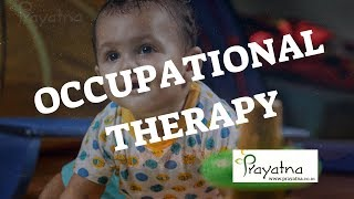 Senior Occupational therapist|Nirmala Solanky|tamil nadu|Kerala|india