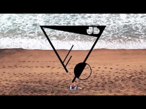 JIM - Ballade On The Beach