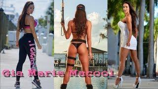 vuclip Gia Marie Macool very hot 5' 11